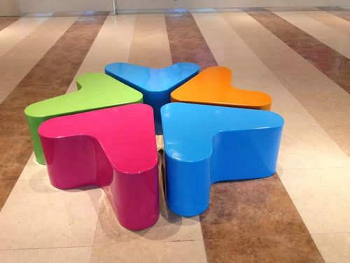 沈陽朗泰玻璃鋼專業供應玻璃鋼座椅-松原廠家批發沈陽玻璃鋼座椅