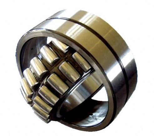 聊城哪里有供应耐用的调心滚子轴承 性价比高的圆柱滚子轴承
