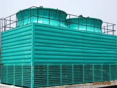 內蒙鋼混冷卻塔-供應河北鋼混冷卻塔