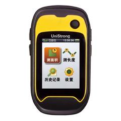 安徽手持GPS测亩仪哪家好-大量供应价位合理的手持GPS测量仪