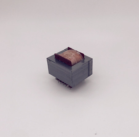 电抗器厂家_怎样才能买到质量不错的电抗器