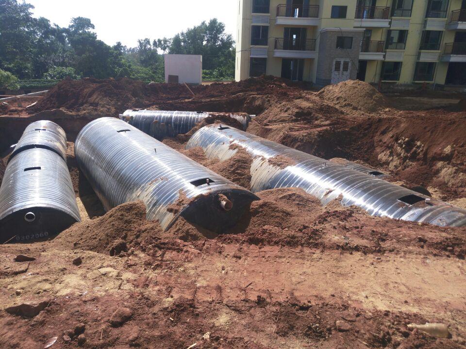 优惠的污水设备供销-污水设备代理商