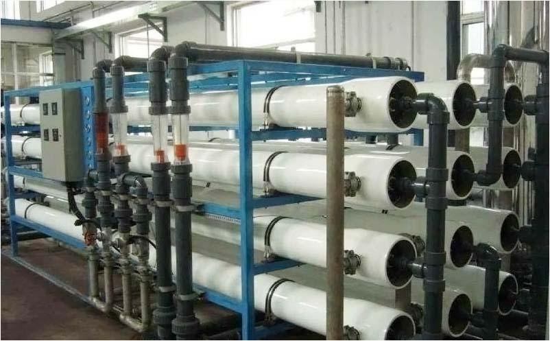大型水处理设备|点击咨询可免费设计方案|欢迎关注东莞市水视界