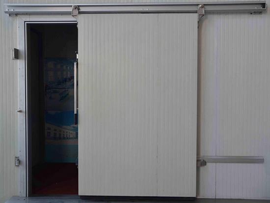 沈阳医疗药品库|专业的医疗药品库供应商-企鹅制冷