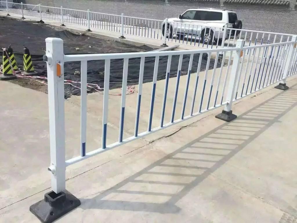 厂家推荐市政围栏|品牌好的市政护栏网经销商