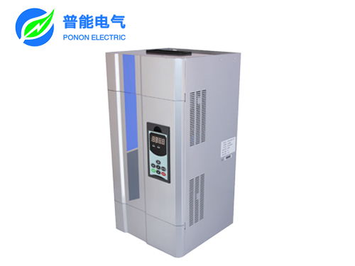 口碑好的電磁加熱器-電磁加熱器多少錢一臺