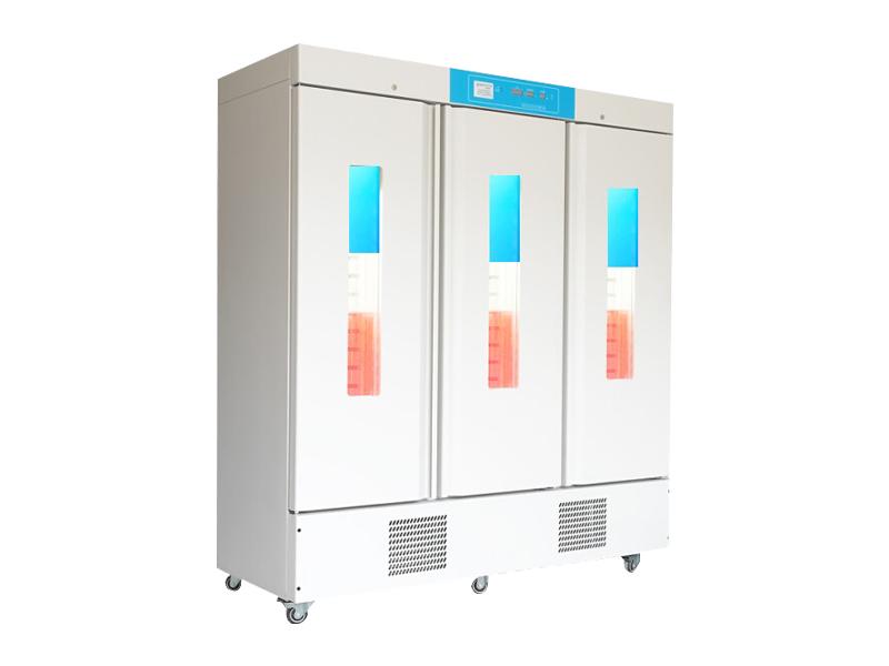 光照培养箱厂家-宁波性价比高的冷光源低温光照培养箱