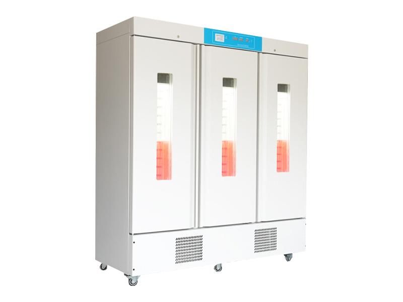 宁波人工气候箱供应厂家|实惠的冷光源低温人工气候箱,就在宁波普朗特仪器