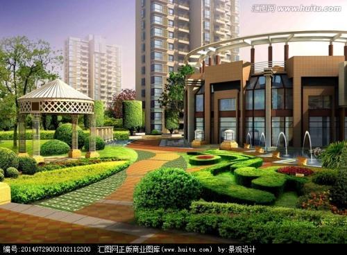 萍乡优质的园艺花卉种子提供商——专业园艺哪里有