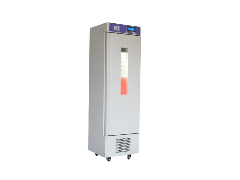 人工气候箱厂家_高性价冷光源低温人工气候箱推荐