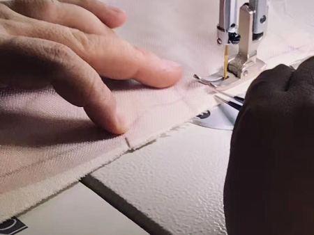 深圳服装制板培训