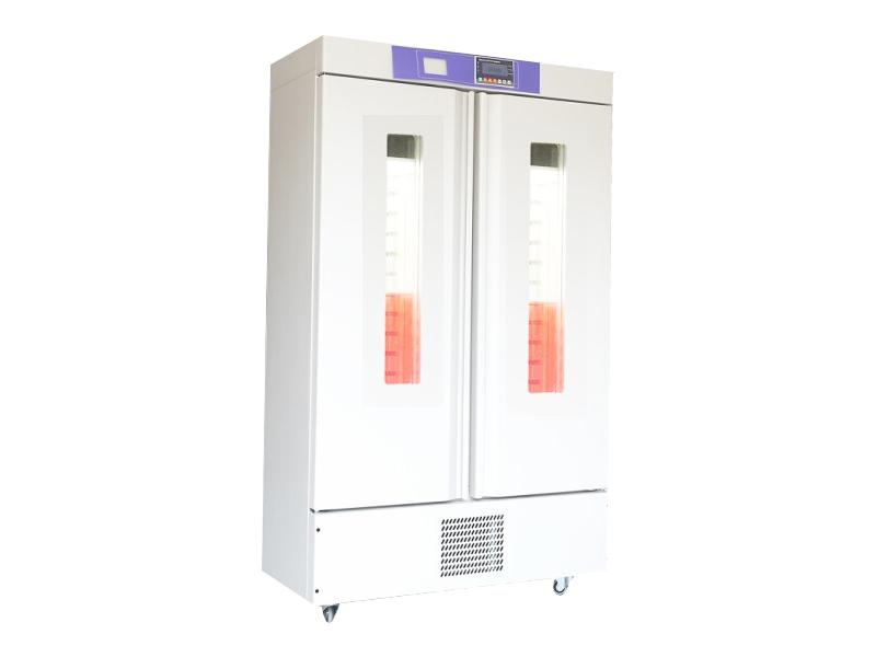 光照培养箱厂家_耐用的冷光源光照培养箱要到哪买