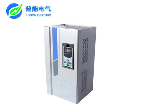 大功率電池加熱器官網_供應廣東電磁加熱器