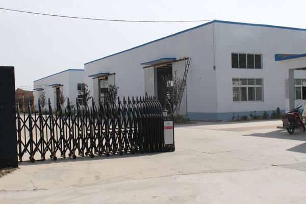 鴻泰,汕頭鴻泰,汕頭鋼結構,車棚膜結構