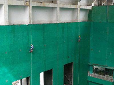 天津玻璃钢防腐-福建品牌好的污水池防腐合作公司