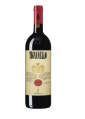 安东尼世家天娜干红葡萄酒2013