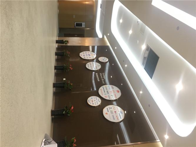 漳州酒店装修 上哪找专业的酒店装修与设计