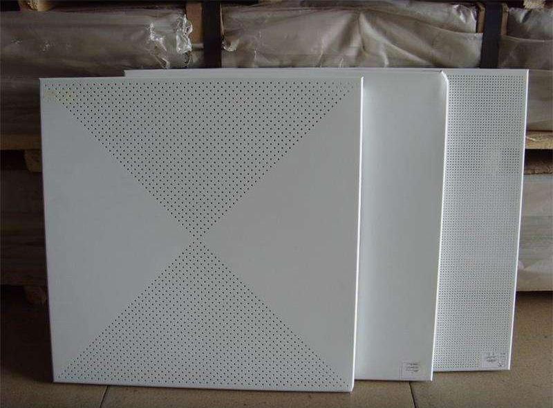 甘肃铝单板供应商哪家比较好|兰州铝单板定做