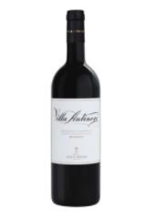 安东尼庄园经典基安蒂珍藏干红葡萄酒