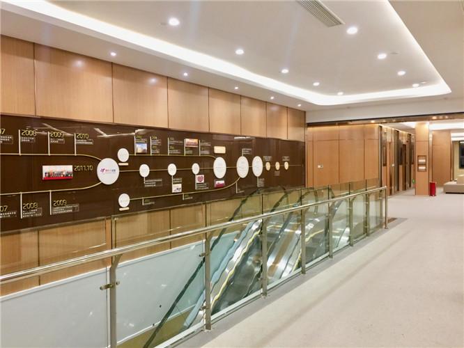 会所店面装修与设计费用-厦门鑫德祺专业提供会所店面装修与设计
