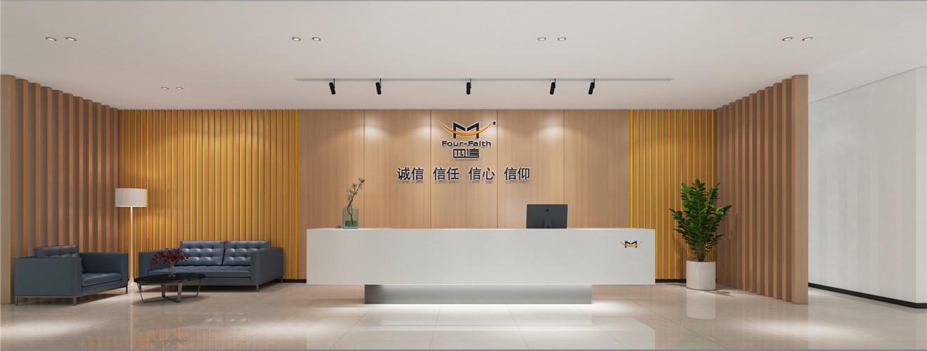 办公室装修价格-哪家办公室装修与设计公司可靠