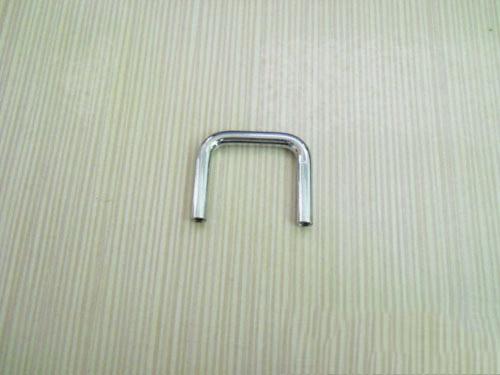 椭圆形拉手加工-东莞专业的椭圆形拉手批售