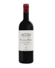 安东尼世家碧波里园经典基安蒂干红葡萄酒