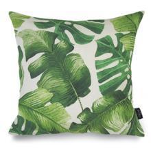 哪里有賣實惠的熱帶雨林沙發抱枕|沙發抱枕靠墊哪里找