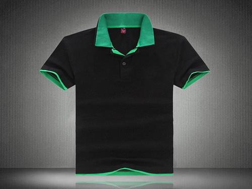 怎样购买有品质的衬衫——西安衬衫定制电话