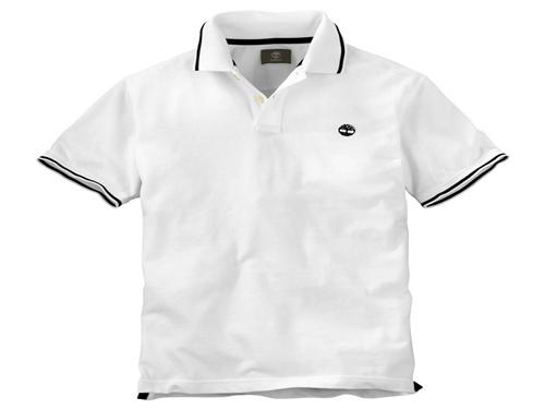 西安襯衫訂做-怎樣購買質量好的襯衫
