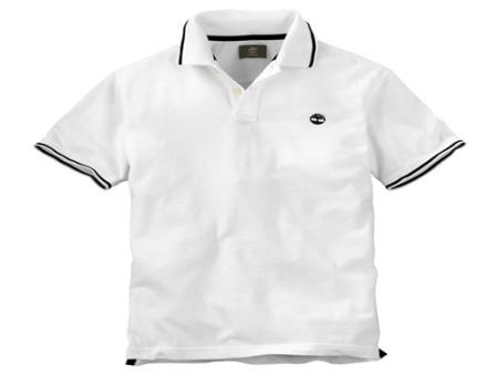 咸阳女士衬衫定做|销量好的衬衫推荐