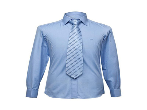 怎样购买有品质的衬衫_西安定制工作服哪里有