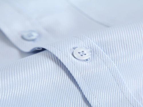 西安男士衬衣价格-衬衫生产厂-推荐凯利博服饰