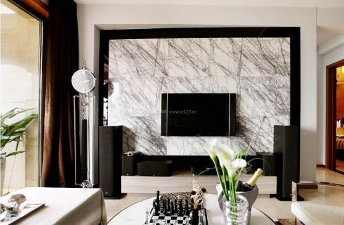 哪兒有賣具有口碑的瓷磚電視背景墻-廠家直銷的瓷磚電視背景墻