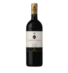 安东尼世家古道探索园干红葡萄酒2013