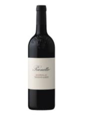 安东尼世家普鲁诺托园巴罗洛干红葡萄酒