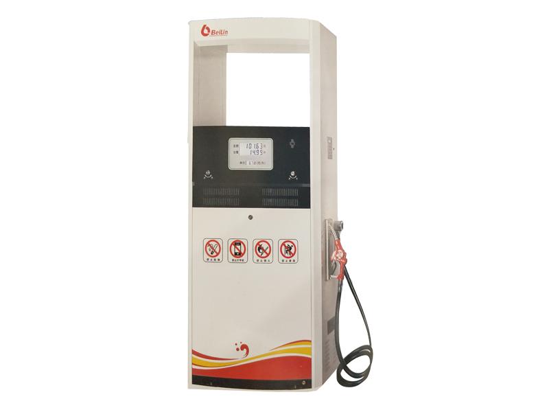 臺兒莊加油站設備-恒基石油設備-可信賴的加油站設備供應商