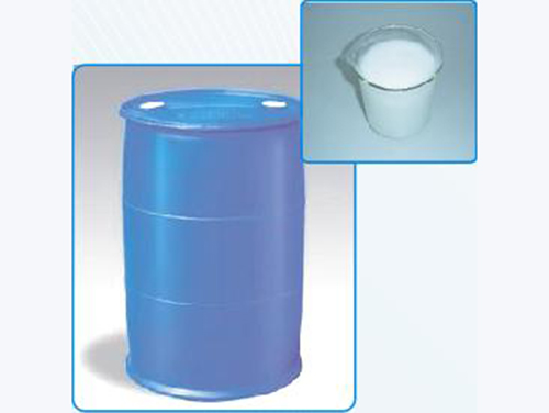 珠海亲水硅油_信誉好的亲水硅油厂家推荐