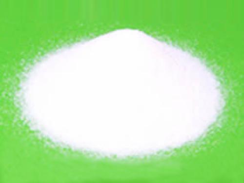 废水通用絮凝剂