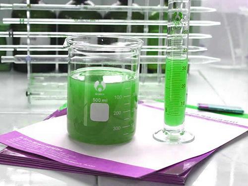 污泥脫水劑-銷量好的廢水通用絮凝劑批發