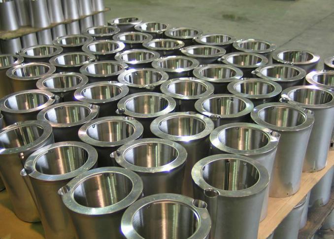 GD-FX98封存防锈油代理加盟|柳州实惠的GD-FX98封存防锈油推荐