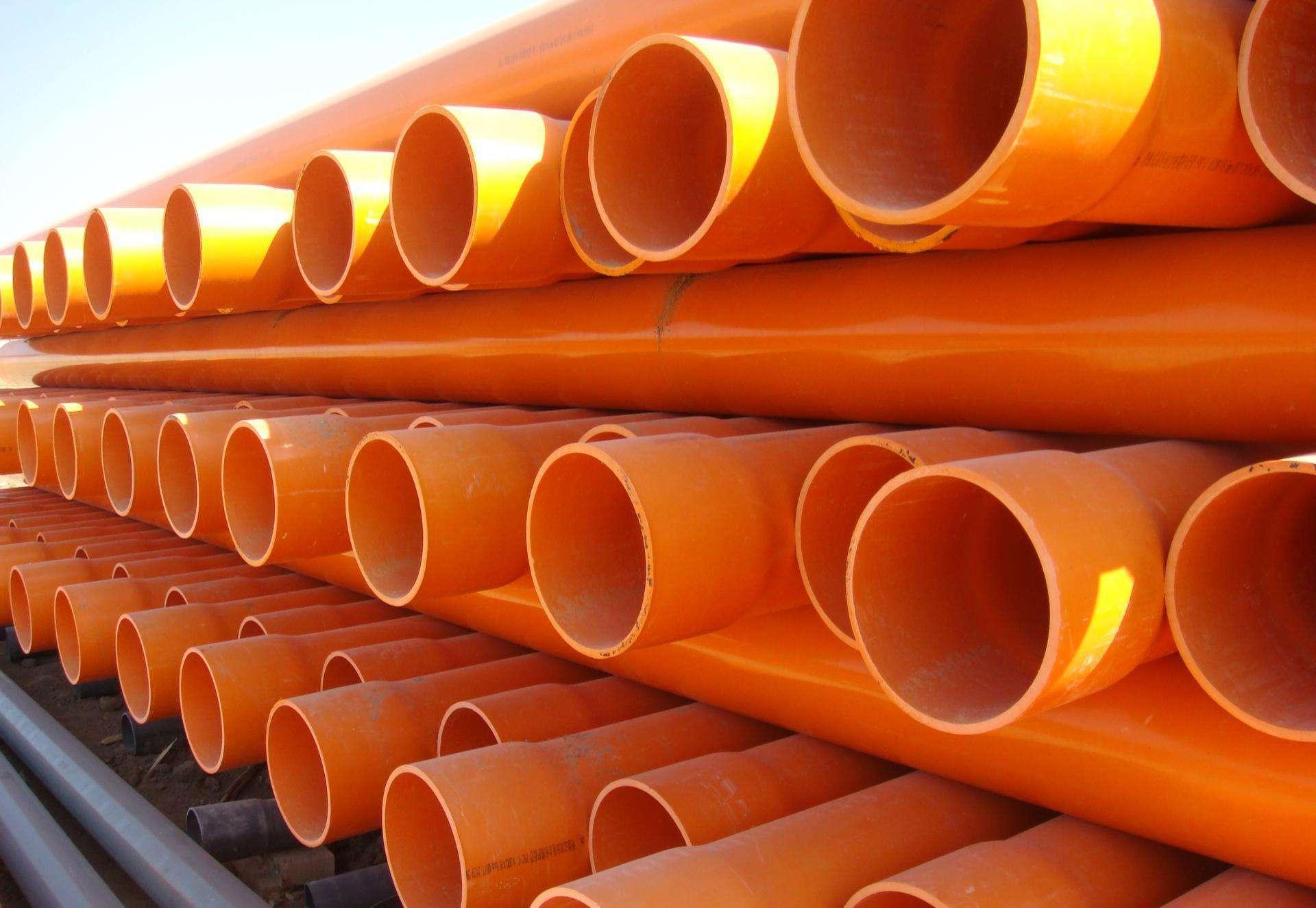 广州玻璃钢管配件组装价格广州玻璃钢夹砂管价格