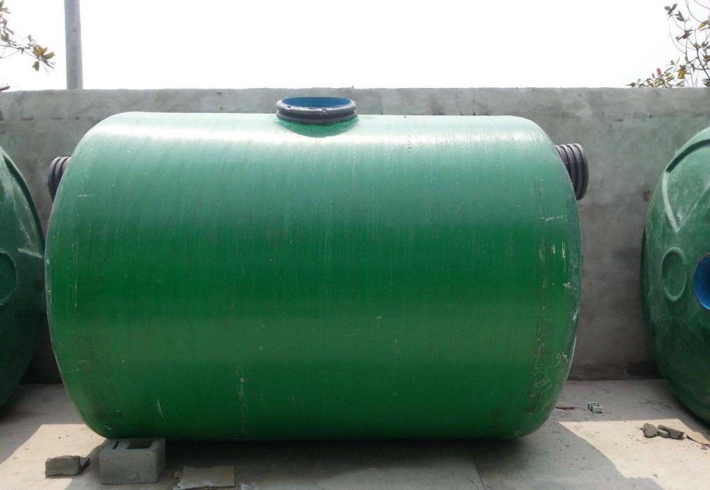 江苏玻璃钢顶管生产厂家 江苏玻璃钢电缆保护管批发 上海玻璃钢