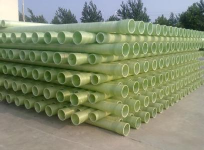 定制玻璃钢耐磨管 广州玻璃钢顶管厂家 玻璃钢卧式储罐
