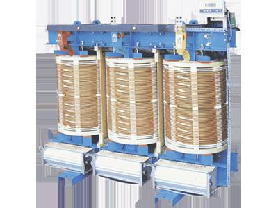 大连隔离变压器-大量供应实惠的变压器
