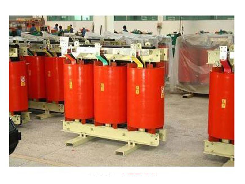 阜新变压器价格-买变压器就来沈阳第二变压器厂