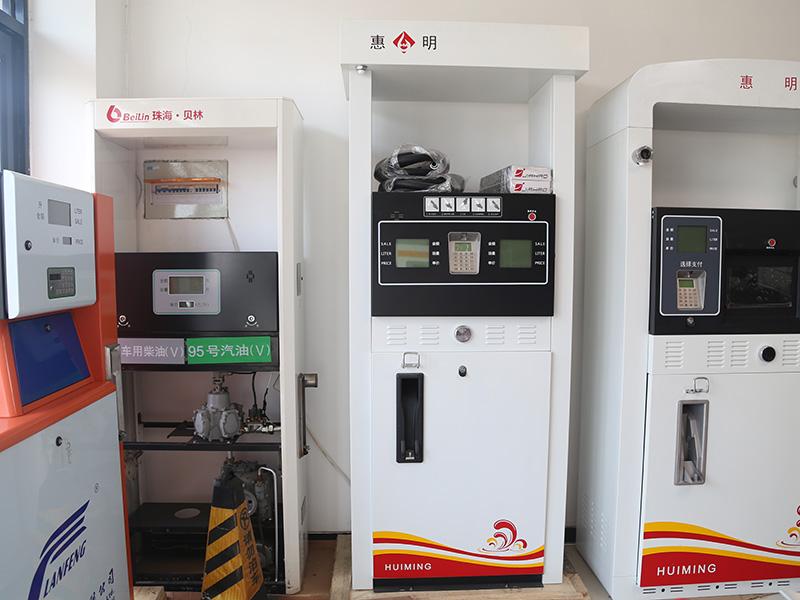 台湾加油站设备报价|临沂哪里有供应优良的加油站设备