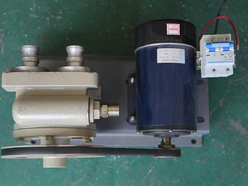 青岛加油站设备报价-恒基石油设备提供销量好的加油站设备