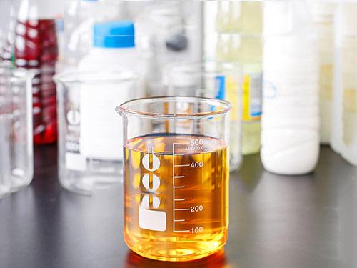 茶山防染枧油-哪儿能买到实惠的防染枧油