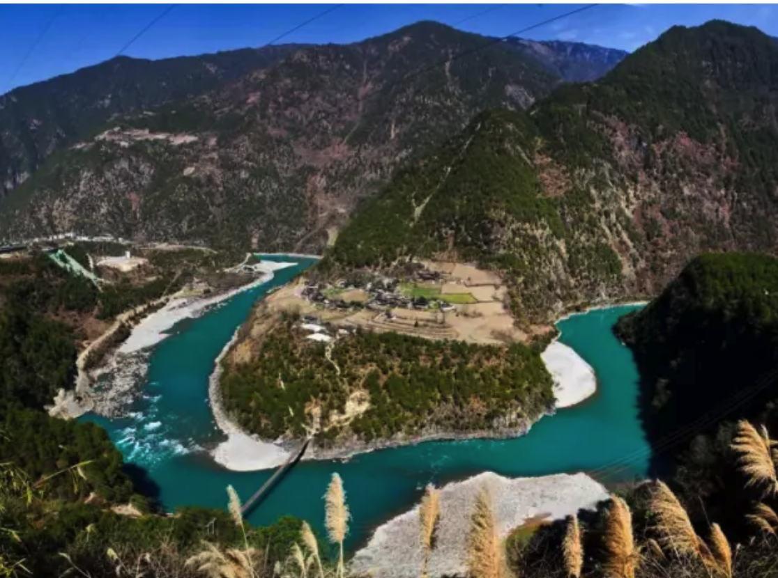 川藏线工布江达_定制川藏南线的进藏线路厂家推荐